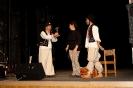 Divadelné dni pod Slovenskou bránou