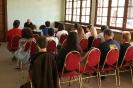 Prednášky EduArt