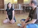 Národná divadelná dielňa Levoča